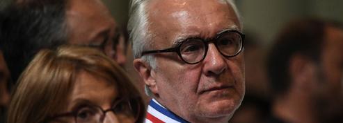 Tour Eiffel: Débouté face à Marx et Anton, Ducasse va en cassation