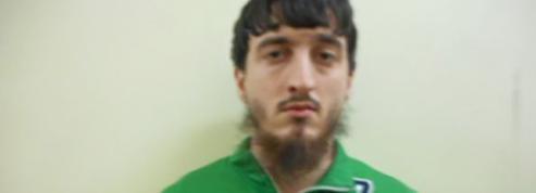 Qui est Clément Baur, ce djihadiste mouillé dans un réseau allemand ?