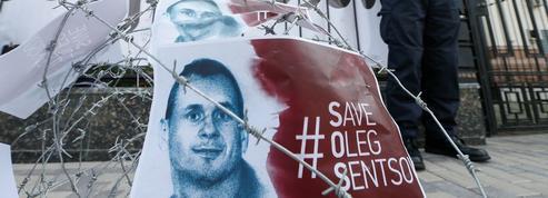 La grève de la faim, un mode de protestation ancien, controversé mais respecté