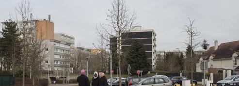 Trappes, une ville toujours minée par le repli communautaire