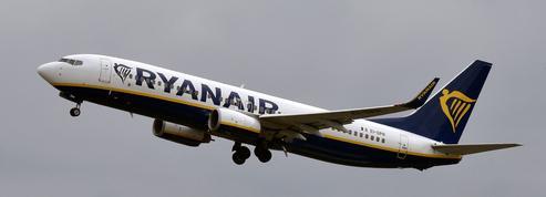 Paix en vue entre Ryanair et ses pilotes irlandais