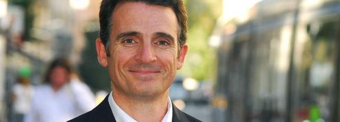 Municipales : la bataille compliquée des macronistes pour Grenoble
