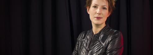 Natacha Polony : «Pour un féminisme à visage humain»