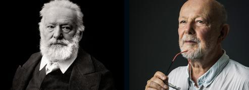 Jean-François Kahn : «Victor Hugo ne se reconnaîtrait pas dans l'Europe d'aujourd'hui»