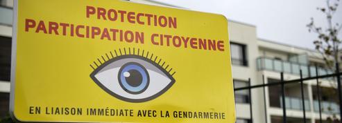 Surveillance citoyenne: les municipalités s'organisent