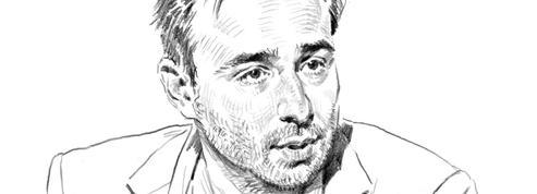 Yascha Mounk: «Libéralisme et démocratie sont désormais entrés en conflit»