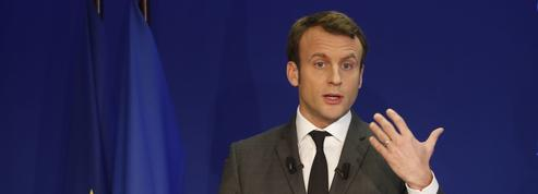 Fonctionnaires : où en sont les suppressions de postes promises par Emmanuel Macron ?