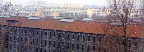 Des brouilleurs contre le survol des prisons par des drones