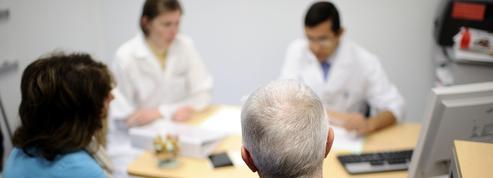 Une carte pour géolocaliser les médecins et connaître leurs tarifs