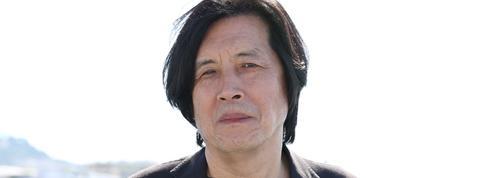 Lee Chang-dong, réalisateur de Burning : «J'ai élargi le mystère de Haruki Murakami»
