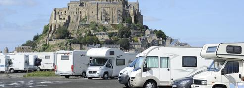 Qui sont les camping-caristes qui sillonnent les routes de France ?
