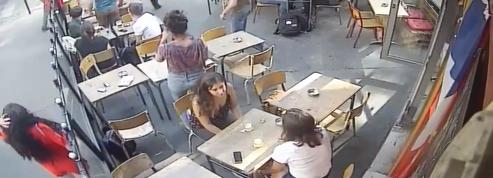 Étudiante agressée à Paris en juillet : le procès du suspect renvoyé au 4 octobre