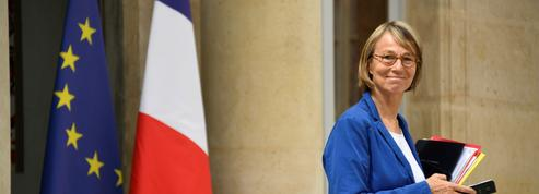 Affaire Françoise Nyssen: l'opération de police dans les locaux d'Actes Sud, à Paris, est terminée