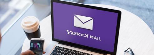 Yahoo! analyse les boîtes mails de ses utilisateurs à des fins publicitaires