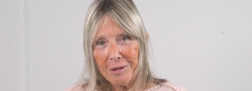 Jacqueline Jencquel chez Hugo Clément : «femme courageuse» ou lobbyiste ?