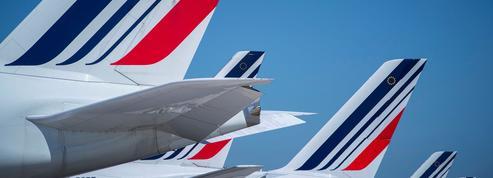 Air France, SNCF... La rentrée sociale promet d'être agitée dans les transports