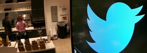 Twitter pourrait vous inciter à vous désabonner de certains comptes