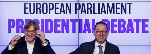 Politico Europe face au défi de la rentabilité