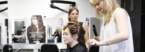 Les professionnels de la coiffure se font des cheveux blancs sur leur avenir