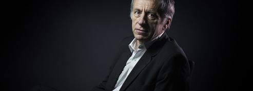 Jean-Christophe Rufin approuve la nomination de Philippe Besson au consulat de Los Angeles