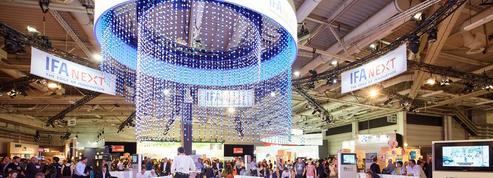 À l'IFA 2018, la French Tech veut doper ses ventes à l'exportation