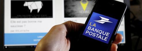 Banque mobile : comment se protéger contre la fraude