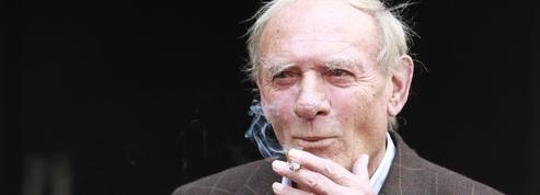 Dictée du Figaro: Jean Van Hamme, le créateur de Largo Winch à l'épreuve du conte
