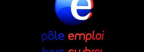 Assurance-chômage : les partenaires sociaux affichent leurs divisions