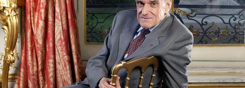 René Rémond, conscience éternelle des droites françaises