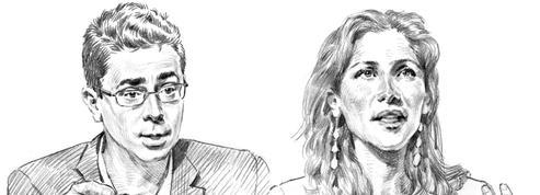 «Le management moderne est une tyrannie inefficace» : les extraits d'un livre choc