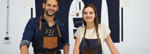 La France à la pointe de l'entrepreneuriat responsable