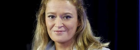 Olivia Grégoire, une combattante à la tête de la commission spéciale sur la loi Pacte