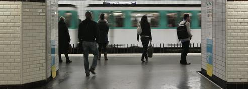 Vers un doublement des toilettes dans le métro parisien