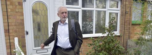 Royaume-Uni : Corbyn peine à dissiper les accusations d'antisémitisme