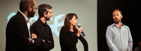 Les Échos-Le Parisien s'intéressent de près au réseau de podcasts Binge Audio