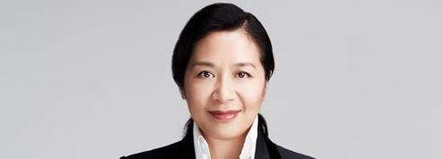 Kering: les Pinault confient la grande Chine à Jinqing Cai,venue de Christie's