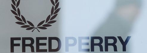 Mort de Clément Méric: pourquoi la marque Fred Perry est prisée des extrêmes