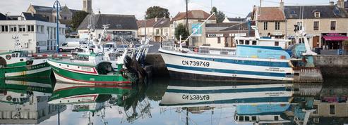 Coquille Saint-Jacques : Français et Britanniques trouvent un accord