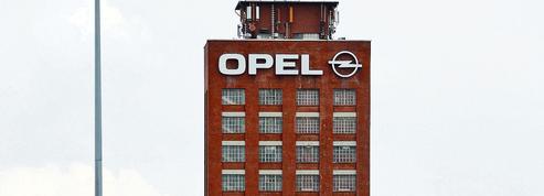 PSA prêt à externaliser 2000 ingénieurs d'Opel