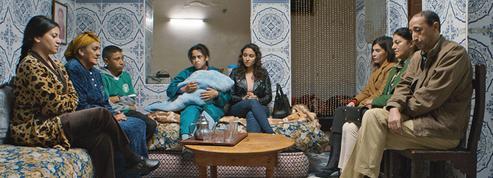 La vie de Sofia, mère célibataire au Maroc