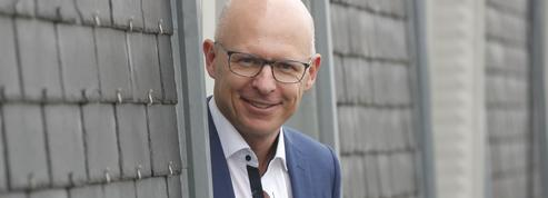 Charles Jaigu : «Le neurologue face au mammouth»