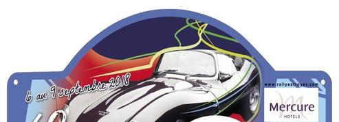 Troyes s'apprête à célébrer l'automobile ancienne