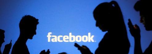 Après Cambridge Analytica, un Américain sur quatre a supprimé l'application Facebook