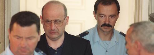 25 ans après avoir tué sa famille, Jean-Claude Romand demande sa libération conditionnelle