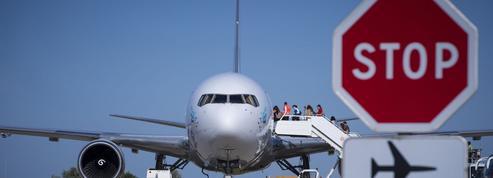 Air France va-t-elle replonger dans la spirale des grèves ?