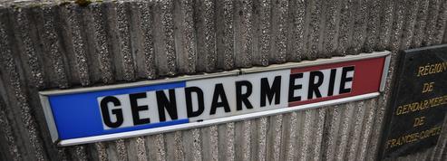 Besançon : enquête ouverte après une série d'agressions homophobes
