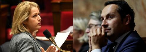 Le porte-parole du RN, inattendu soutien de Barbara Pompili pour le perchoir
