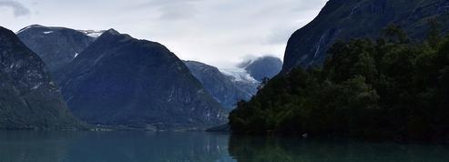 Trois bonnes raisons d'aller en Norvège