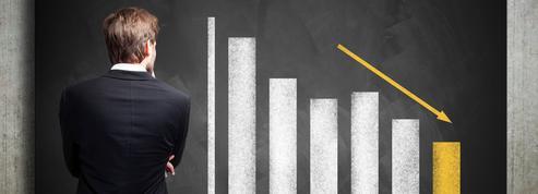 Les grandes entreprises bientôt obligées d'afficher les écarts de salaires ?