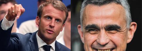 Général Soubelet : «Si le gouvernement veut l'effort des Français, qu'il commence par donner l'exemple !»